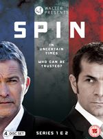 Spin series 1 2