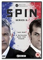 Click to view product details and reviews for Spin series 3.