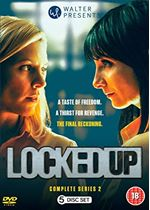 Locked up series 2