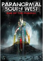 Paranormal south west eye of the phoenix