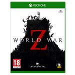 Click to view product details and reviews for World War Z Xbox One.