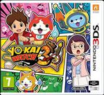 Click to view product details and reviews for 3ds Yo Kai Watch 3 Nintendo 3ds.