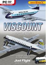 Image of Viscount Professional [PC]