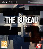 The Bureau : XCOM Declassified (PS3)