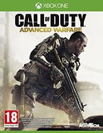 Call of Duty : Advanced Warfare (Xbox One)