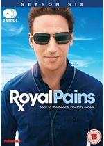 Click to view product details and reviews for Royal pains season 6.