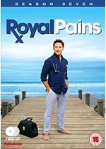 Click to view product details and reviews for Royal pains season 7.