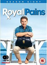 Click to view product details and reviews for Royal pains season 8.