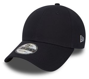 4604727ef9028b The quality of this superb Flag Collection cap is there for all to see ,  summing up almost a century of excellence.